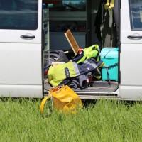 23-04-2014-biberach-kirchberg-hochspannungsleitung-unfall-arbeiter-feuerwehr-poeppel_new-facts-eu_0074