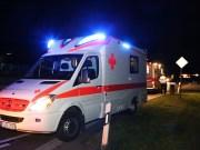 23-05-2014_a96_aichstetten_tankstelle_unfall_polizei_poeppel_new-facts-eu20140523_0003