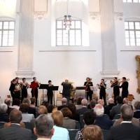 23-05-2014_memminger-kulturpreis_stadtkapellenmeister_johnny-ekkelboom_pressefoto-stadtverwaltung_new-facts-eu_0001
