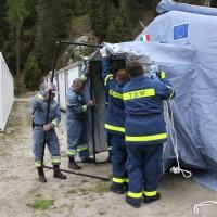 23-05-2014_thw_juh_allgaeu_sonthofen_kempten_bozen_interantionale-katastrophenschutzuebung_pressefoto-thw_new-facts-eu_0003