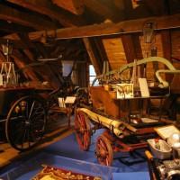 24-01-2014_ravensburg_feuerwehr-museum_pressefoto_gold_new-facts-eu20140124_0009