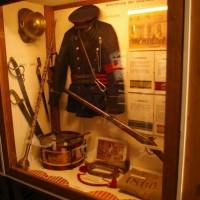 24-01-2014_ravensburg_feuerwehr-museum_pressefoto_gold_new-facts-eu20140124_0012