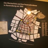 24-01-2014_ravensburg_feuerwehr-museum_pressefoto_gold_new-facts-eu20140124_0020