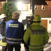 25-01-2014_oberallgaeu_rettenberg_kaminbrand_dachstuhl_feuerwehr_liss_new-facts-eu20140126_0004