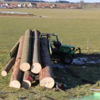 25-02-2015_unterallgaeu_legau_traktor-unfall_grolll_new-facts-eu20140225_0003