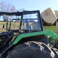 25-02-2015_unterallgaeu_legau_traktor-unfall_grolll_new-facts-eu20140225_0011