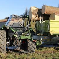 25-02-2015_unterallgaeu_legau_traktor-unfall_grolll_new-facts-eu20140225_0013