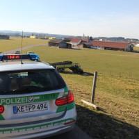 25-02-2015_unterallgaeu_legau_traktor-unfall_grolll_new-facts-eu20140225_0015