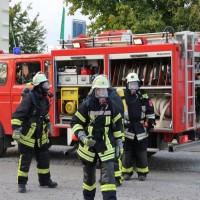 25-09-2013_unterallgäu_oberschönegg_ammoniak-austritt_ehrmann_new-facts-eu20130925_0008
