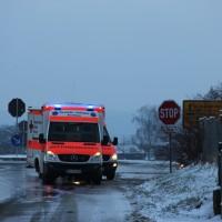 26-11-2013_unterallgäu_westernach_unfall_winter_verletzte_poeppel_new-facts-eu20131126_0001_1