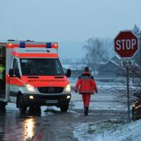 26-11-2013_unterallgäu_westernach_unfall_winter_verletzte_poeppel_new-facts-eu20131126_0009