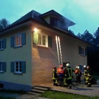 27-09-2013_unterallgau_jugendfeuerwehr-ottobeuren_24-h-ubung_feuerwehr-ottobeuren_new-facts-eu20130927_0006