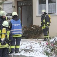 27-11-2013_biberach_ochsenhausen_brand_verletzte_feuerwehr-ochsenhausen_poeppel_new-facts-eu20131128_0002