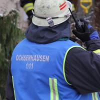 27-11-2013_biberach_ochsenhausen_brand_verletzte_feuerwehr-ochsenhausen_poeppel_new-facts-eu20131128_0008