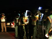 29-03-2014_unterallgaeu_mindelheim_apfeltrach_polizeikontrolle_skinhead-party_poeppel_new-facts-eu20140329_0006