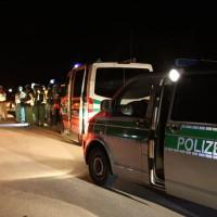 29-03-2014_unterallgaeu_mindelheim_apfeltrach_polizeikontrolle_skinhead-party_poeppel_new-facts-eu20140329_0007