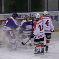 29-11-2013_ecdc-memmingen_eishockey_indians_ehc-waldkraigburg_bel_fuchs_new-facts-eu20131129_0004