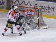 29-11-2013_ecdc-memmingen_eishockey_indians_ehc-waldkraigburg_bel_fuchs_new-facts-eu20131129_0015