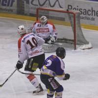 29-11-2013_ecdc-memmingen_eishockey_indians_ehc-waldkraigburg_bel_fuchs_new-facts-eu20131129_0017