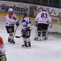 29-11-2013_ecdc-memmingen_eishockey_indians_ehc-waldkraigburg_bel_fuchs_new-facts-eu20131129_0020