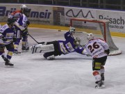 29-11-2013_ecdc-memmingen_eishockey_indians_ehc-waldkraigburg_bel_fuchs_new-facts-eu20131129_0046