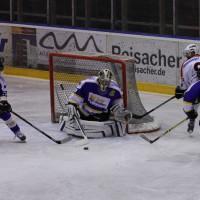29-11-2013_ecdc-memmingen_eishockey_indians_ehc-waldkraigburg_bel_fuchs_new-facts-eu20131129_0052