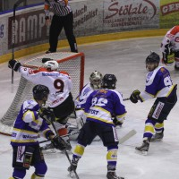 29-11-2013_ecdc-memmingen_eishockey_indians_ehc-waldkraigburg_bel_fuchs_new-facts-eu20131129_0072