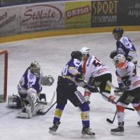 29-11-2013_ecdc-memmingen_eishockey_indians_ehc-waldkraigburg_bel_fuchs_new-facts-eu20131129_0083