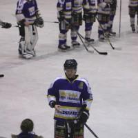 29-11-2013_ecdc-memmingen_eishockey_indians_ehc-waldkraigburg_bel_fuchs_new-facts-eu20131129_0094