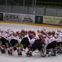 29-11-2013_ecdc-memmingen_eishockey_indians_ehc-waldkraigburg_bel_fuchs_new-facts-eu20131129_0096