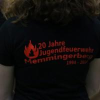 30-05-2014_unterallgaeu_memmingerberg_20-jahre-Jugendfeuerwehr_jubilaeum_festabend_groll_new-facts-eu_0049