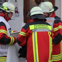 30-12-2013_unterallgau_gronenbach_zimmerbrand_poeppel_new-facts-eu20131230_0005