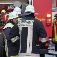 30-12-2013_unterallgau_gronenbach_zimmerbrand_poeppel_new-facts-eu20131230_0006