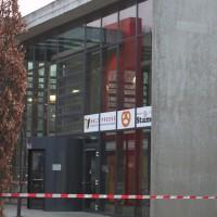 31-01-2014_memmingen_bahnhof_bombeneinsatz_rucksack_polizei__poeppel_new-facts-eu20140131_0019