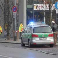 31-01-2014_memmingen_bahnhof_bombeneinsatz_rucksack_polizei__poeppel_new-facts-eu20140131_0024
