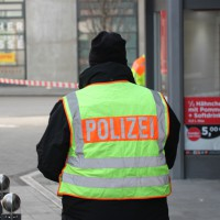 31-01-2014_memmingen_bahnhof_bombeneinsatz_rucksack_polizei__poeppel_new-facts-eu20140131_0058