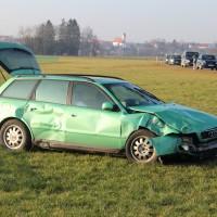 31-01-2014_unterallgau_erkheim_frickenhausen_unfall_stop-stelle_verletzte_poeppel_new-facts-eu20140131_0002