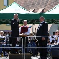 31-05-2014_memminger_stadtfest_stadtkapelle_anstich_poeppel_new-facts-eu_0010