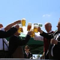 31-05-2014_memminger_stadtfest_stadtkapelle_anstich_poeppel_new-facts-eu_0028