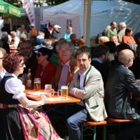 31-05-2014_memminger_stadtfest_stadtkapelle_anstich_poeppel_new-facts-eu_0035