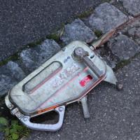 31-05-2014_unterallgaeu_winterrieden_arbeitsunfall_bagger_eingeklemmt_feuerwehr_poeppel_new-facts-eu_0005