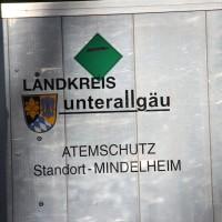 31-12-2013_unterallgau_erkheim_Industriebrand_Schreinerei_silo_feuerwehr_poeppel_new-facts-eu20131231_0115