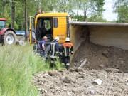 05-06-2014-oberallgaeu-waltenhofen-lkw-unfall-groll-new-facts-eu_0001