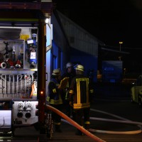 09-06-2014-unterallgaeu-mindelheim-brand-autowerkstatt-gaslager-feuerwehr-brandursache-poeppel-new-facts-eu_0002