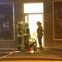 09-06-2014-unterallgaeu-mindelheim-brand-autowerkstatt-gaslager-feuerwehr-brandursache-poeppel-new-facts-eu_0020