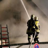 09-06-2014-unterallgaeu-mindelheim-brand-autowerkstatt-gaslager-feuerwehr-brandursache-poeppel-new-facts-eu_0026