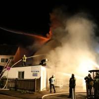 09-06-2014-unterallgaeu-mindelheim-brand-autowerkstatt-gaslager-feuerwehr-brandursache-poeppel-new-facts-eu_0039