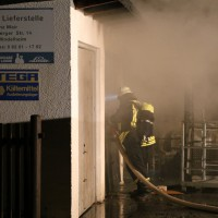 09-06-2014-unterallgaeu-mindelheim-brand-autowerkstatt-gaslager-feuerwehr-brandursache-poeppel-new-facts-eu_0056