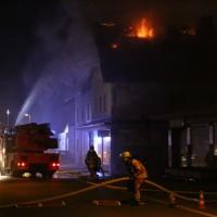 09-06-2014-unterallgaeu-mindelheim-brand-autowerkstatt-gaslager-feuerwehr-brandursache-poeppel-new-facts-eu_0082