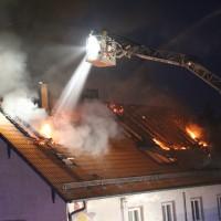 09-06-2014-unterallgaeu-mindelheim-brand-autowerkstatt-gaslager-feuerwehr-brandursache-poeppel-new-facts-eu_0089